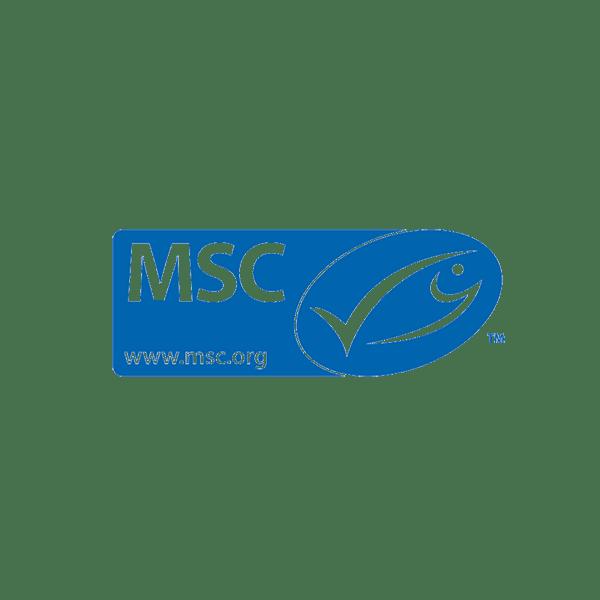 logo msc.org